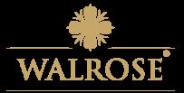 Logo-Final-2ww